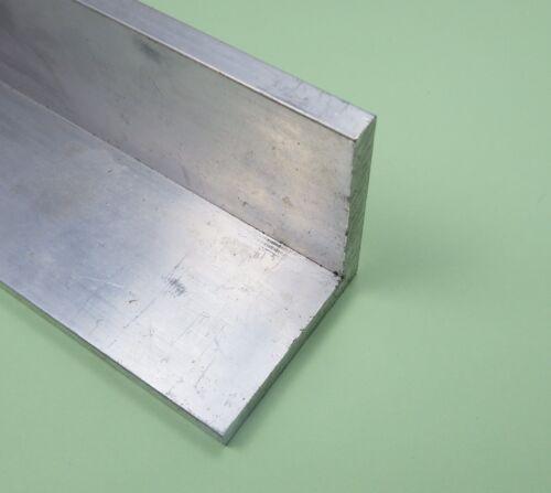 ALU Aluminium Winkel Aluminiumwinkel 30 x 30 x 5mm 1m