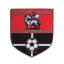 縮圖 1 - Redruth United Football Club Pin Badge - Official Merchandise