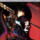 Judas Priest Stained Class LP Vinyl Rel 1 Jul 14