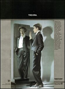 1985-Batya-fashions-Trevira-woman-in-man-039-s-suit-vintage-photo-Print-Ad-ads15
