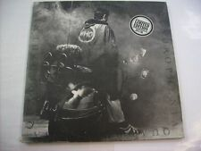 WHO - QUADROPHENIA - VERY RARE  2LP+BOOKLET LTD. ED. 1973 TRACK - GERMANY PRESS