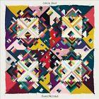 Rumspringa [Digipak] * by Canon Blue (CD, Aug-2011, Temporary Residence)