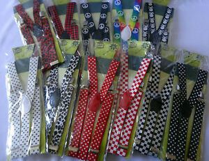 pattern-print-suspenders-colours-womens-mens-party-costume-gangster-1920-039-s-20s