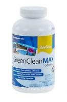Swimming Pool Greencleanmax Granular Algaecide Chemical Preventer- 2 Lbs on sale