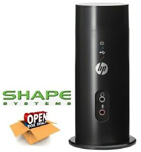 DRIVERS FOR HP ESSENTIAL USB PORT REPLICATOR