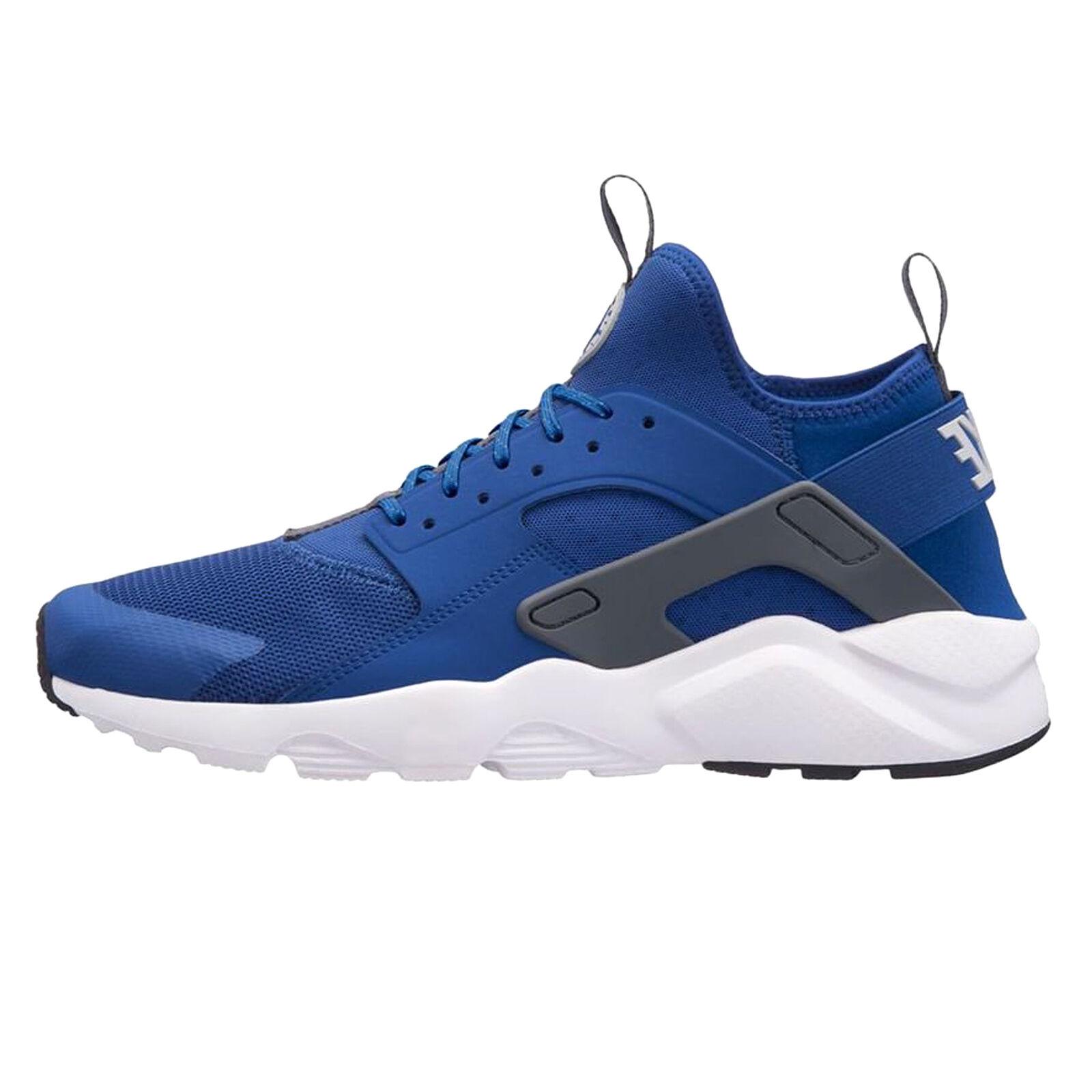 Nike AIr Huarache Sport courir Rn Ultra 819685-411 Laufschuh Sport Huarache Sneaker Freizeitschuh 964a4b