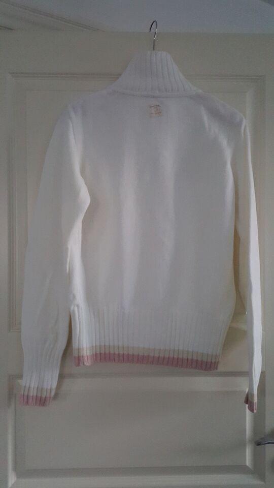 Sweatshirt, SIGNAL, str. 46