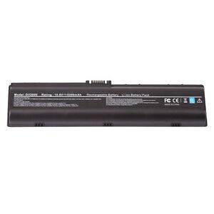 6-Cell-Battery-for-HP-Pavilion-DV2300-DV2400-DV2500-DV2600-DV2700-DV2800-DV2900
