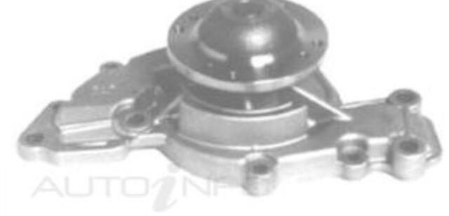 1968 Porsche 912 Base 1.6L82CC Clear Plastic Fuel Filter 5 PC Bulk Lot #16530