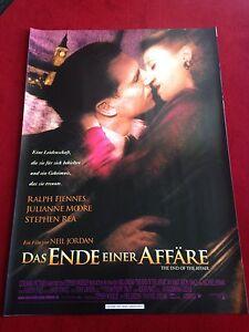 Das-Ende-einer-Affaere-Kinoplakat-Poster-A1-Julianne-Moore-Ralph-Fiennes