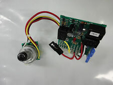 OEM John Deere Ignition Switch GX335 GX345 LX266 LX277 X485 ... Lx Charging Circuit Wiring Diagram on lx178 wiring diagram, z425 wiring diagram, gt242 wiring diagram, x540 wiring diagram, lt160 wiring diagram, lx279 wiring diagram, f932 wiring diagram, l110 wiring diagram, x475 wiring diagram, stx46 wiring diagram, john deere wiring diagram, x300 wiring diagram, lx255 wiring diagram, la145 wiring diagram, l118 wiring diagram, gx75 wiring diagram, rx95 wiring diagram, x595 wiring diagram, lx280 wiring diagram, lt150 wiring diagram,