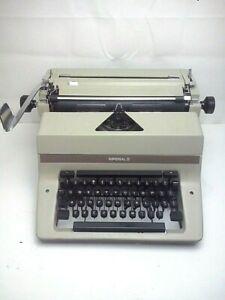 Imperial-80-typewriter