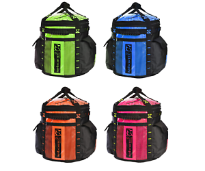 Arbortec Cobra Drykit Rope Bag 35Ltr AT105 suitable for all climbing activities