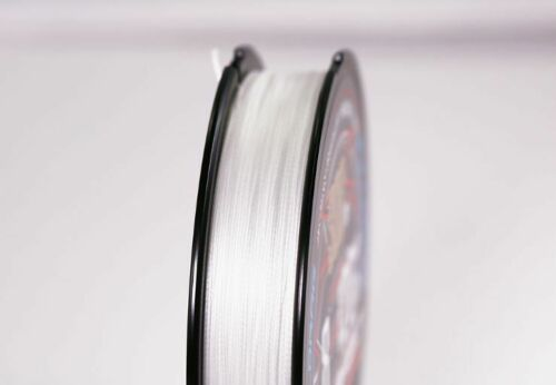 YGK X-BRAID FULLDRAG X8 GP-D 300m 70lb #4