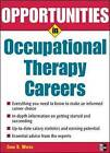 Opportunities in Occupational Therapy Careers by Zona R Weeks (Paperback, 2006)