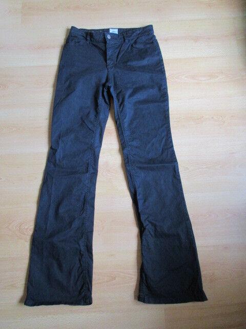 jean Cerruti black size 38 à - 75%