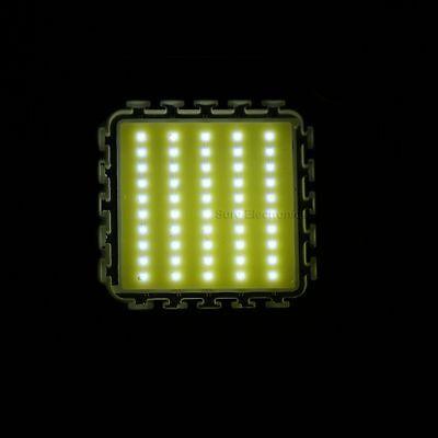 10W/30W/50W/100W Cool/Warm White / Red/Green/Blue/RGB High power LED 30/45mil