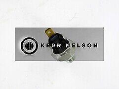 SOP005 Genuine Kerr Nelson Oil Pressure Switch