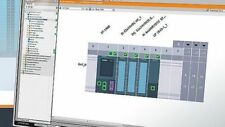 Siemens Tia Portal Simatic Step 7 Professional V15 for sale online