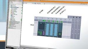 Details about TIA Portal V15- Step 7 and WinCC Professional V15