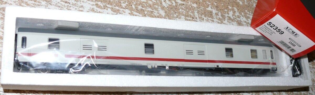 HS ACME 52359 borsaagli autorello Tipo DM della DSB ex DB EPOCA VVI