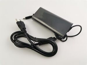 US-GENUINE-DELL-XPS-15-9530-9550-9560-130W-19-5V-ADAPTER-CHARGER-9TXK7-6TTY6