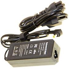 AC Adapter Charger Power Cord for Zebra LP2642 LP2242 LP2844 LP2844-Z FSP50-11