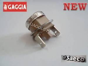 Parts Saeco Aroma Coffee Machine also Gaggia Baby Black additionally Saeco Royal Prof besides Saeco Via Ve o Deluxe furthermore . on magic saeco parts