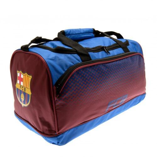 Barcelona Bag Back Pack Ruck Sack Or Gym Bag// PE Bag Sports Bag Holdall Boot Bag