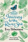 Journey to the River Sea by Eva Ibbotson (Paperback, 2016)