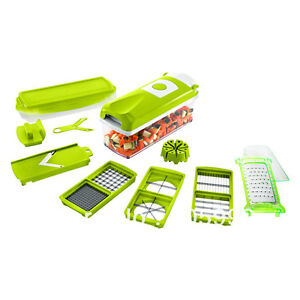 NEW-13-in-1-Food-Slicer-Dicer-Nicer-Vegetable-Fruit-Peeler-Chopper-Cutter