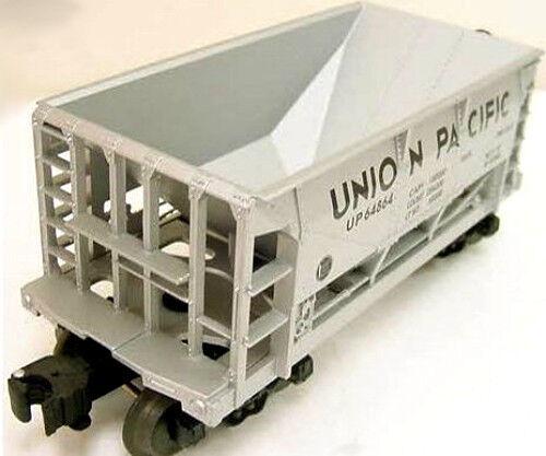 Lionel 26923 UP RARE Heavy DIECAST Uranium ORE StdO TripleSprung 64864 Blt11-97