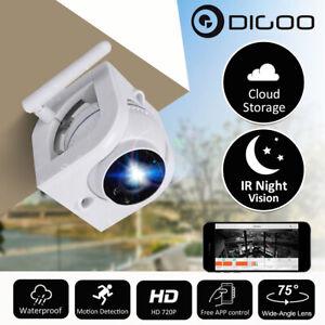Digoo-WIFI-Security-Outdoor-ONVIF-IP-Camera-Cloud-Storage-Monitor-IR-Night-Cam