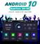 ANDROID-10-CITROEN-C4L-DS4-2012-AUTO-RADIO-COCHE-DVD-GPS-CAR-USB-WIFI-CANBUS-SD miniatura 7