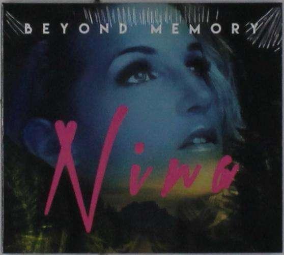 Nina - Beyond Memory Neue CD