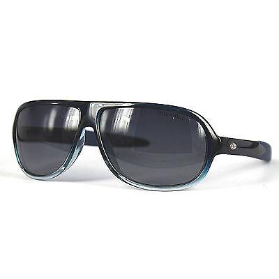 Kappa Sonnenbrille / Sunglasses   0202 col. 3 Polarized #375(3)