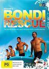 Bondi Rescue : Season 3 (DVD, 2008, 2-Disc Set)