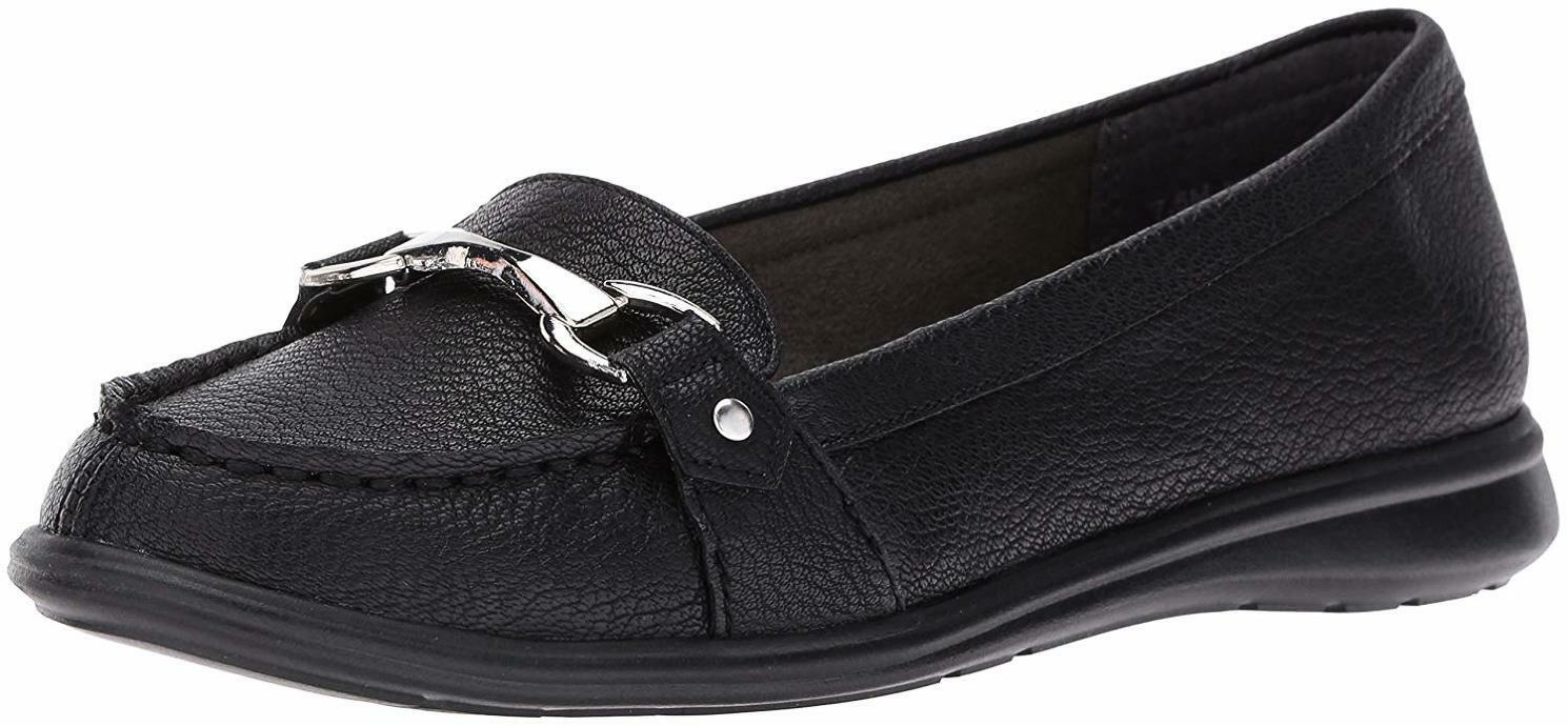 Aerosoles A2 Women's Time Limit Slip-on Loafer - Choose SZ color