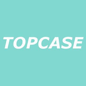 Topcase-Tech