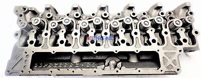 """6B and 6BT /""""fits/"""" Cummins Cylinder Head Bolts 2 valve heads"""