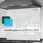 buyglassco