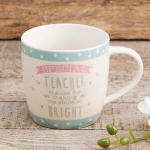 Gift-For-Teacher-Thanks-For-Making-Me-Shine-Bright-Mug-LL275