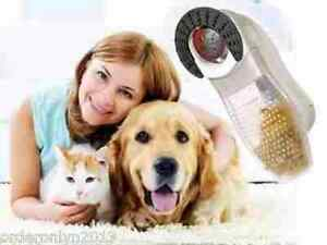 Cordless-Pet-Shaver-Vacuum-Groomer-Grooming-System-Puppy-Dog-Cat