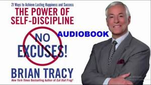 Flight plan mp3 download audiobook by brian tracy.