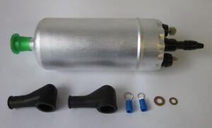 Benzinpumpe elektrisch Opel Kadett E 1.8i-2.0GSI
