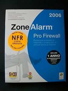 ZONE-ALARM-Pro-Firewall-2006-SOFTWARE