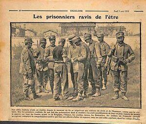 Prisoners-Feldgrauen-Soldiers-Austria-Army-in-Italia-Italy-Italie-WWI-1915