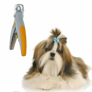 Pet-Nail-Trimmer-with-LED-Light-Nail-Clippers-Grinders-For-Cat-Dog-Pet-dE