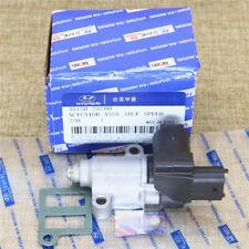 Gasket 2pc 3515023700 For Kia Cerato 2.0L 2004~08 OEM Idle Air Control Valve
