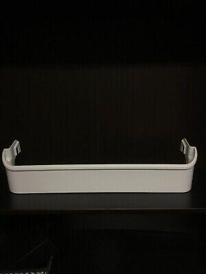 240338001 Door Bin Shelf Replacement For Frigidaire /& Kenmore Refrigerator